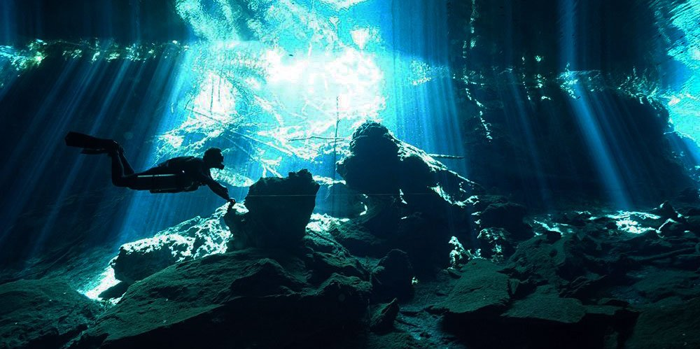the-cenote-guy-best-cave-diving-tulum
